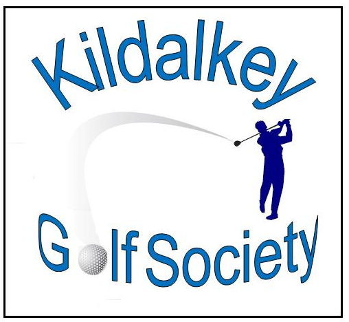 Kildalkey Golf Society
